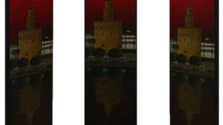 torre-del-oro-al-rojo-vivox500