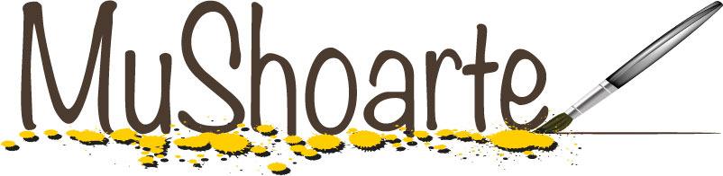logo-mushoarte-1000