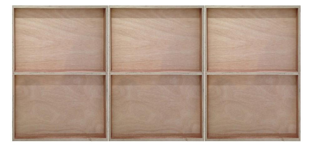 3-lienzos-madera