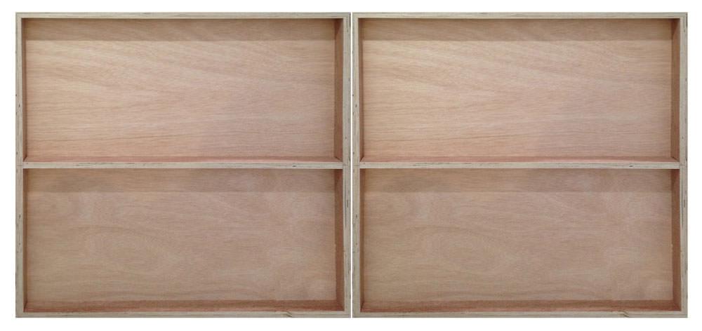 dos-lienzos-madera-100x80-cada-uno