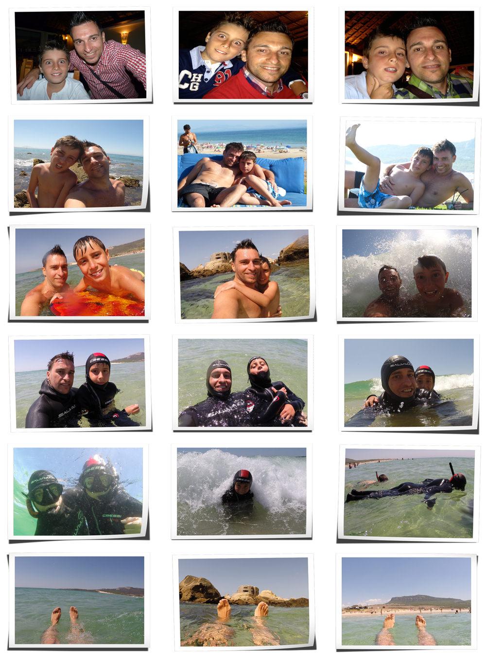 FOTOS-VACACIONES-2014-PARA-WEB1
