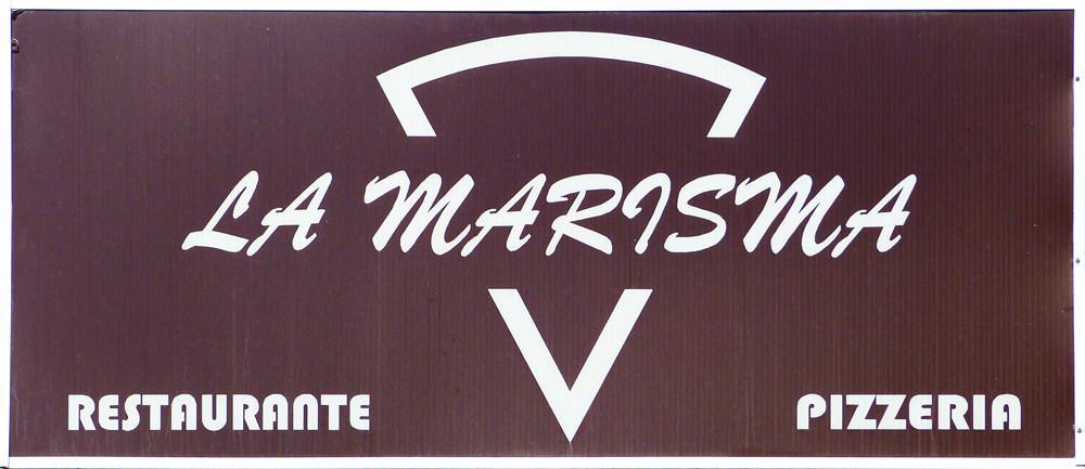 marisma1