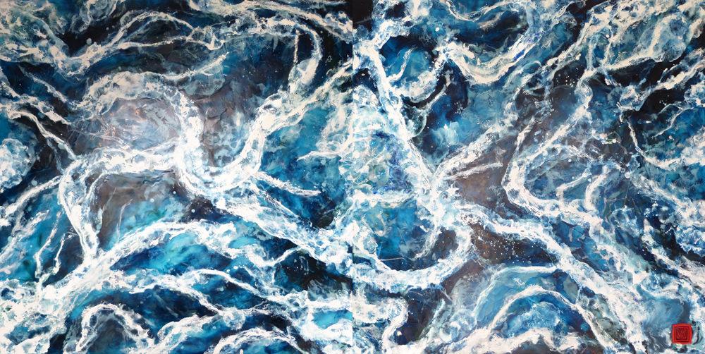 mar-pintado-con-cerax1000